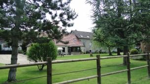 vue maison 2
